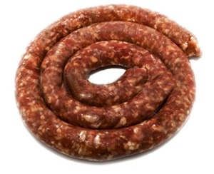 Picture of Boerewors - Farmer Angus