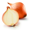 Picture of Onions - Brown