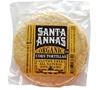 Picture of Tortillas - Santa Anna Frozen