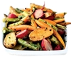 Picture of Roasting Vegetables - 500g