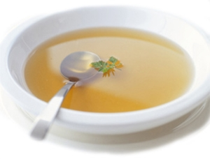 Picture of Bone Broth - 475ml