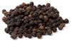 Picture of Black Pepper-Grinder