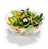 Picture of Floral Salad Mix -150g