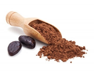 Picture of Cocoa Powder - 250g