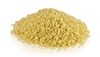 Picture of Couscous - 250g