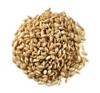 Picture of Barley Kernels - 500g