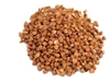 Picture of Buckwheat, Hulled - 500g