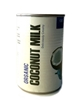 Picture of Coconut Milk - 400ml