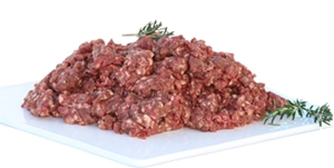 Picture of Beef Mince - 1kg