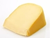 Picture of Montagu Cheddar