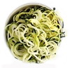 Picture of Courgette Spaghetti - 350g