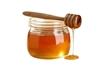 Picture of Honey - Fynbos