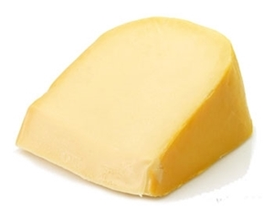 Picture of MystHills Gouda Cheese