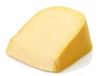 Picture of MystHills Mature Cheddar