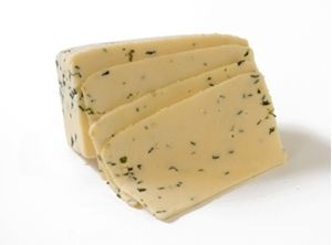 Picture of Royal Black Pepper Cheese