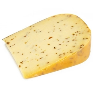 Picture of Royal Cumin Cheese