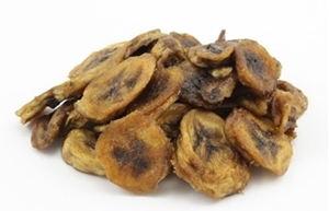 Picture of Bananas - Sundried 100g