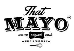Picture of That Mayo - Original