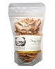 Picture of Pecan nuts - 100g