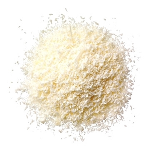 Picture of Parmesan Cheese - Fine Grated