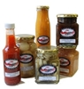 Picture for category Pesto, Olives & Relishes