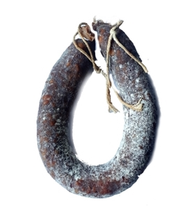 Picture of Whole Chorizo - Spicy Spanish Style