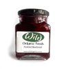 Picture of Beetroot Pickled