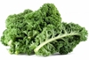Picture of Kale - Curly