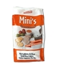 Picture of Rice Cakes - Mini 100g