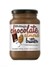 Picture of Chocolate Almond Butter - Oh Mega