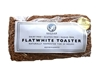Picture of Flatwhite Buckwheat Bread