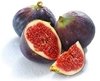 Picture of Black Figs