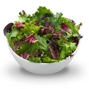 Picture of Lettuce - Pack