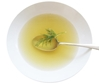 Picture for category Soups, Broth & Stock