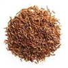 Picture of Rooibos Tea - loose leaf 250g