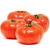 Picture of Tomato - 500g Big Red Beef
