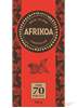 Picture of Afrikoa - 70% Dark