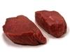 Picture of Venison Sirloin Steak