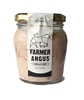 Picture of Pork Pate Spread - (Verhackert) 195g