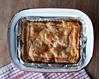 Picture of Venison Pie