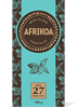 Picture of Afrikoa - 37% Milk Chocolate
