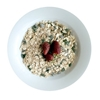 Picture of Muesli - On Promotion
