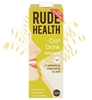 Picture of Rude Health - Oat Drink