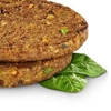 Picture of Veggie Burger - Butternut
