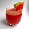 Picture of Watermelon & Apple Juice - 330ml Frozen