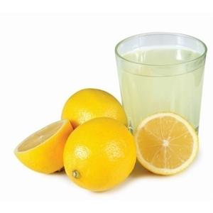 Picture of Lemon Juice - 250ml Frozen