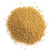 Picture of Mustard seeds - Yellow