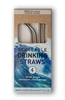 Picture of Straws - Stainless Steel