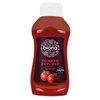 Picture of Tomato Ketchup
