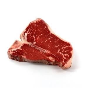Picture of T-Bone Steak